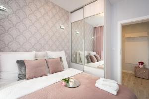 Angel Apartments 2