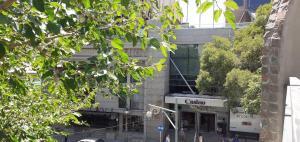 Apartamento Loft Frente al Enjoy Casino de Mendoza