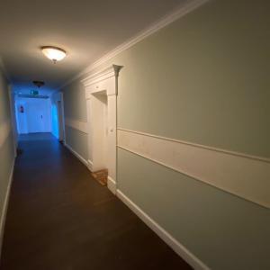 Apartament na Kwiatowej