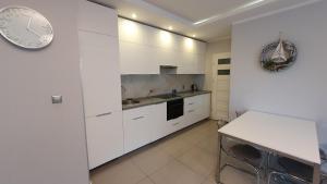 Baltic Korona Apartamenty D07