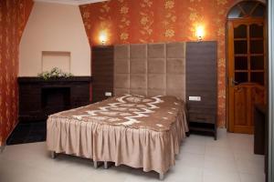 Mini-otel Devyatka