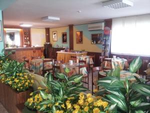 Hotel Oletta - AbcAlberghi.com
