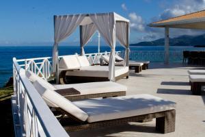 Grenadian by Rex Resorts (20 of 38)