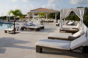 Grenadian by Rex Resorts (12 of 38)