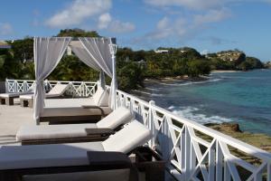Grenadian by Rex Resorts (11 of 38)