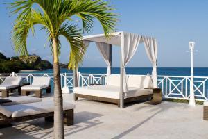 Grenadian by Rex Resorts (5 of 38)
