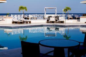 Grenadian by Rex Resorts (14 of 38)