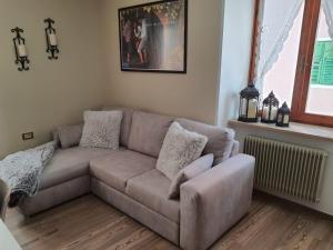 La casa di Lora appartamento 2 - AbcAlberghi.com