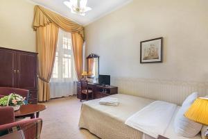 Budapest Hotel (5 of 103)
