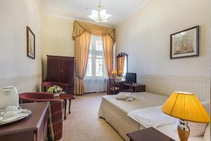 Budapest Hotel (3 of 103)