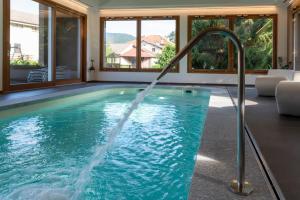 Hotel Villa Elia - Calizzano