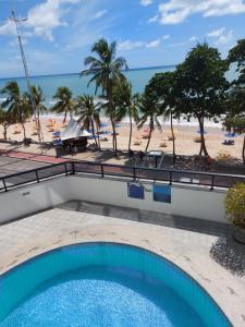 Euro Suite Recife Boa Viagem