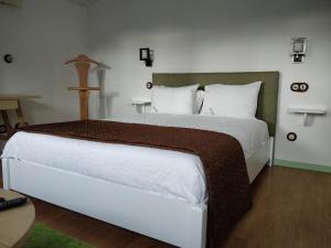 Casa Da Avo - Turismo De Habitacao