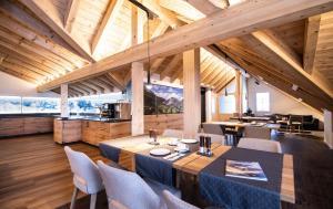 Alpenhotel Schlüssel - Hotel - Andermatt