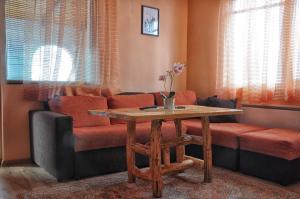 Guest House Eli, Pensionen  Saparewa Banja - big - 9
