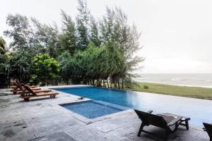 Black Pearl Phuket