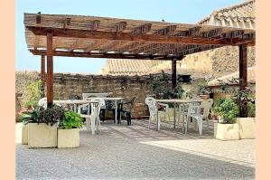 Apartment with 2 bedrooms in Galtelli with terrace