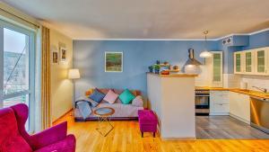 Apartament Górski 5D Apartamenty
