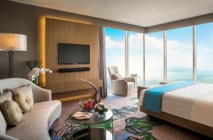 InterContinental Nha Trang, an IHG hotel