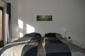 Piano Annaberg Apartments