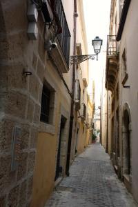 Italiana Resort Atrio - AbcAlberghi.com
