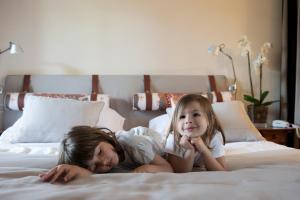 Augustus Hotel & Resort - AbcAlberghi.com
