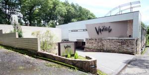 Ena Hotel Venus