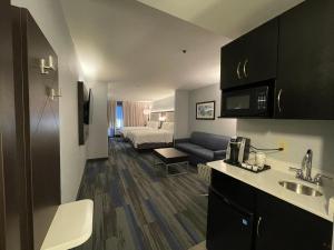 Holiday Inn Express & Suites Columbia - East Elkridge, an IHG hotel - Hotel - Elkridge