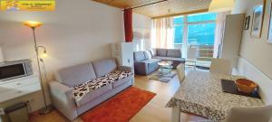 Apartment Grimmingblick - FiS - Ferien im Salzkammergut