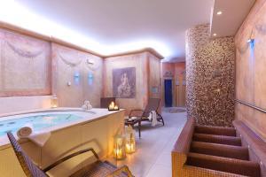 Affittacamere Boutique Room - AbcAlberghi.com