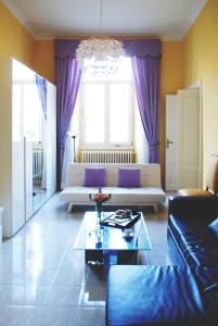 Bed and Breakfast Piazza Vittorio87 - abcRoma.com