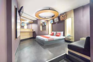 OYO 75382 Chonburi Hotel