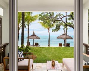 Shangri-La's Le Touessrok Resort & Spa (23 of 238)