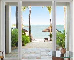 Shangri-La's Le Touessrok Resort & Spa (20 of 238)