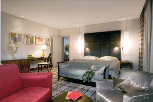 Hotel Monte Mulini (2 of 37)