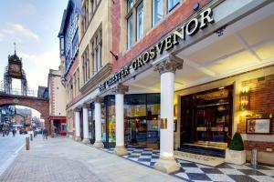 The Chester Grosvenor (25 of 78)