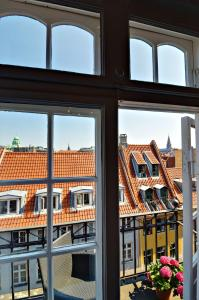Scandic Palace Copenhagen (6 of 45)