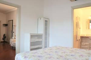 Luxury Apartment Bocconi Area