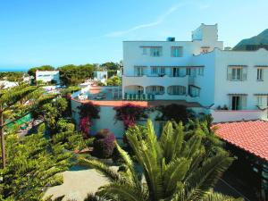 Hotel Parco San Marco - AbcAlberghi.com