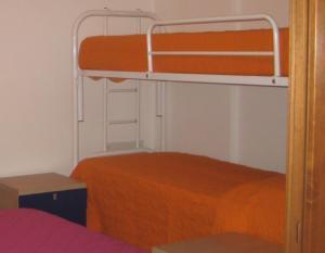 Residence Al Porto Elegance