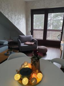 Apartman Lisica 24 - Hotel - Divcibare