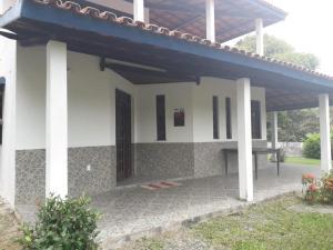 Casa de Praia em Barra Grande, Ilha de Itaparica Bahia