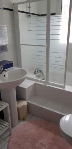 Maison Cancela - Accommodation - Siguer