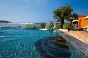 Cap d'Antibes Beach Hotel (4 of 67)