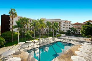 Iberostar Grand Hotel Mencey (32 of 37)