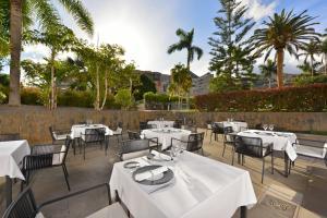 Iberostar Grand Hotel Mencey (27 of 37)