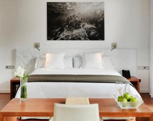 Iberostar Grand Hotel Mencey (4 of 37)