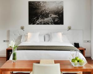 Iberostar Grand Hotel Mencey (4 of 39)
