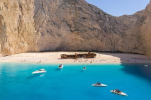 Lesante Blu Exclusive Beach Resort (27 of 148)