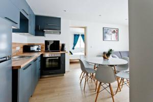 Appartement nature - Hotel - Thônes